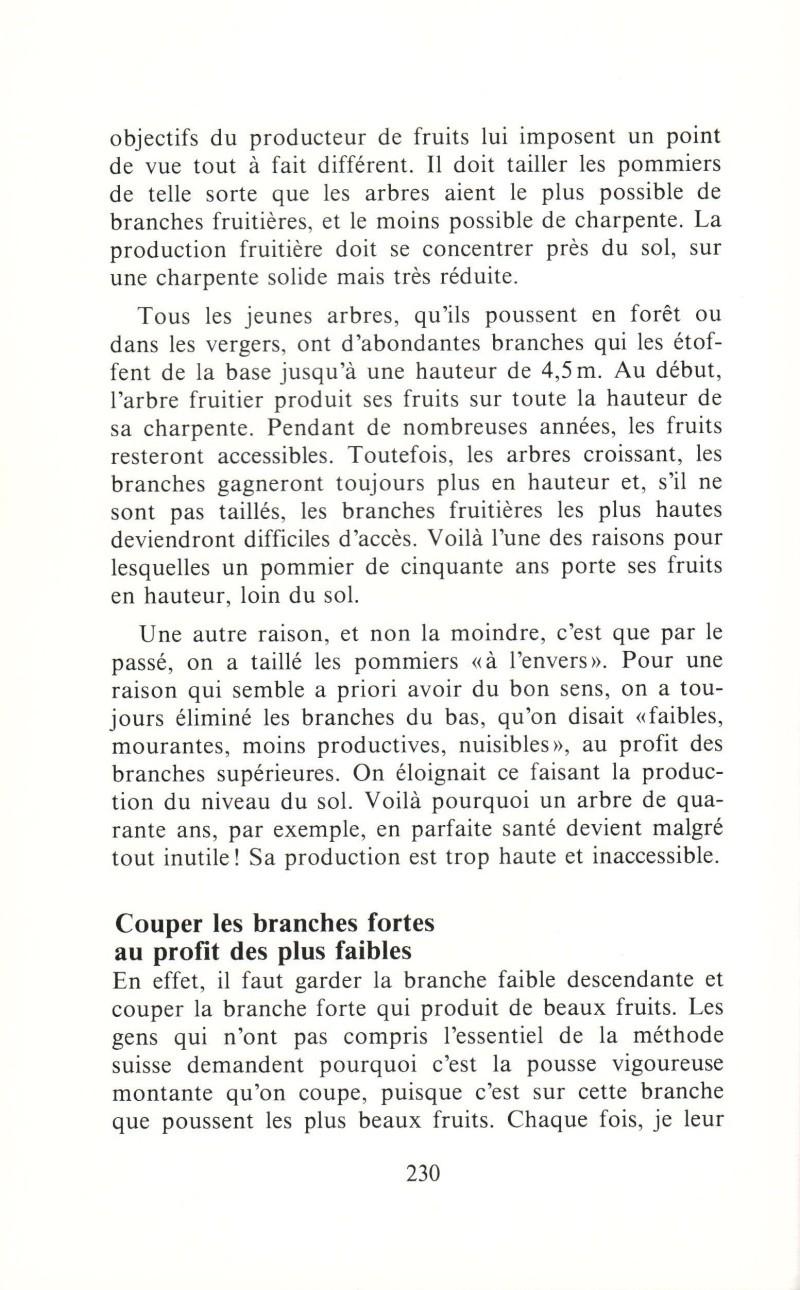Arbres fruitiers à rajeunir - Page 2 410