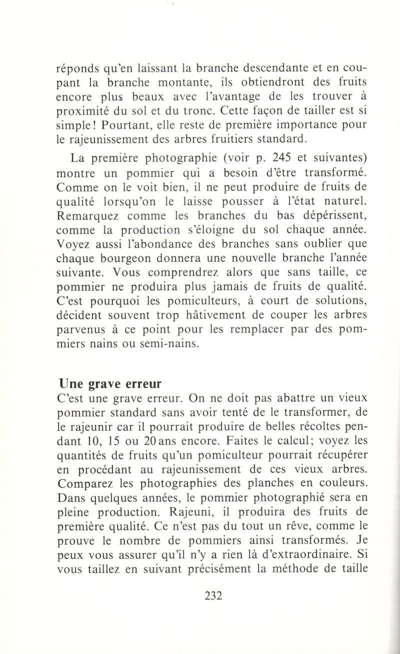 Arbres fruitiers à rajeunir - Page 2 610