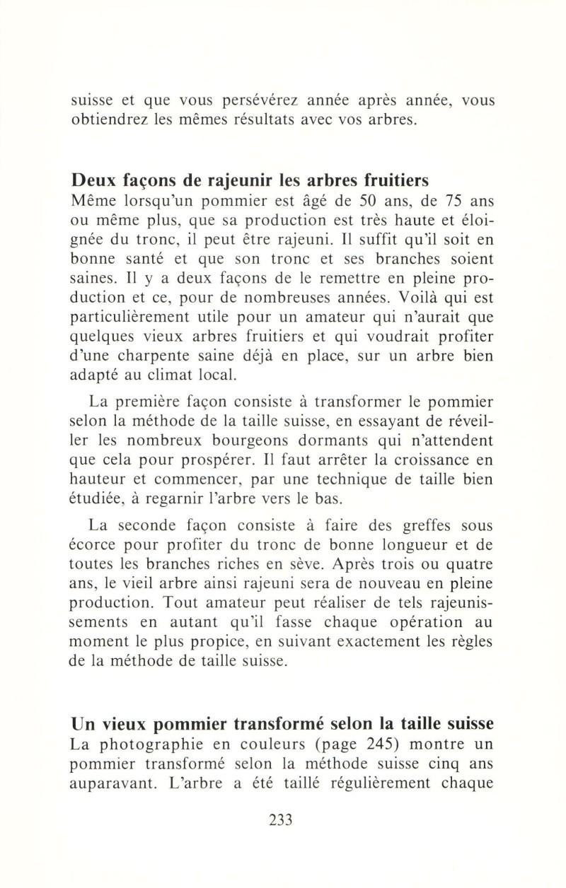 Arbres fruitiers à rajeunir - Page 2 710