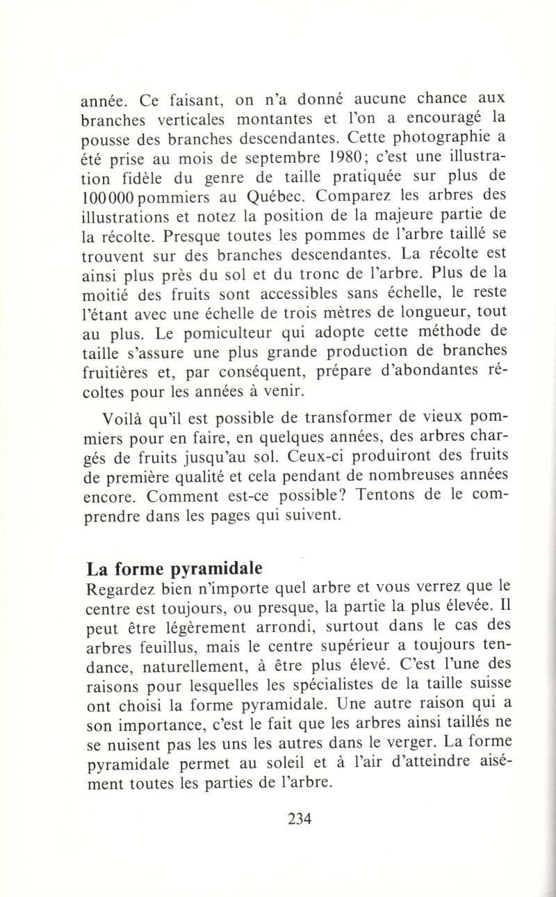 Arbres fruitiers à rajeunir - Page 2 810