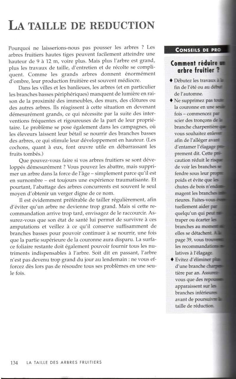 Arbres fruitiers à rajeunir - Page 2 811