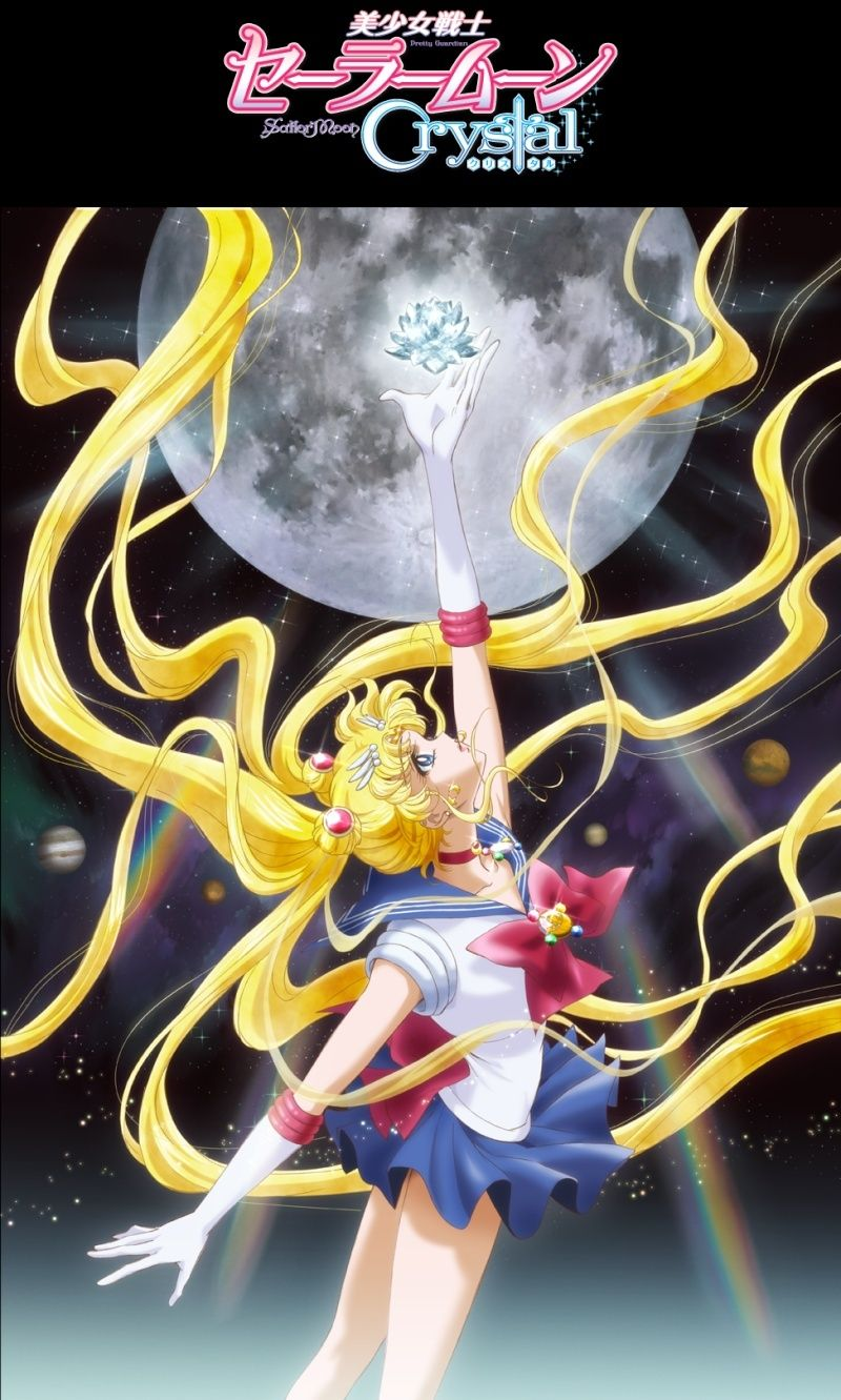 SAILOR MOON CRYSTAL(and general Sailor Moon news)(MC F/F F/M) Sailor10