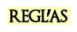 24. El desembarco de Hengist Reglas10