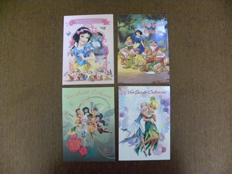 Les cartes postales Disney - Page 6 Dscn4010