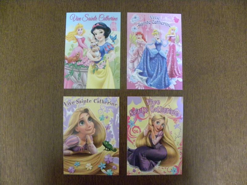 Les cartes postales Disney - Page 6 Dscn4011