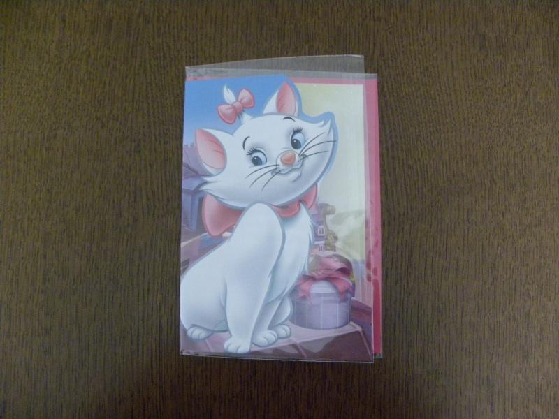 Les cartes postales Disney - Page 6 Dscn4018