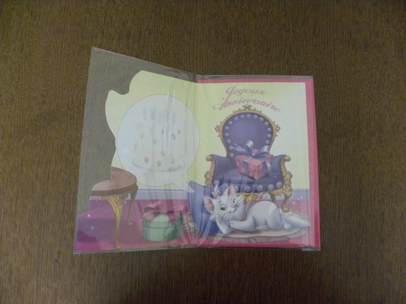Les cartes postales Disney - Page 6 Dscn4019