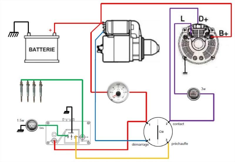 massey ferguson 835 etroit page 2. Black Bedroom Furniture Sets. Home Design Ideas