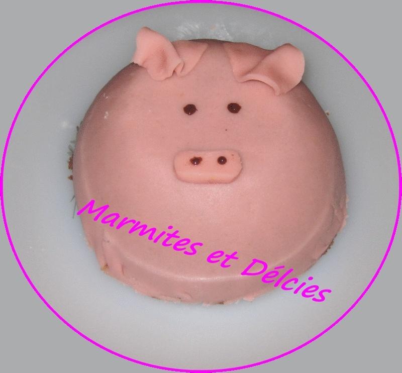 cochon et truie - Page 3 Img_5113