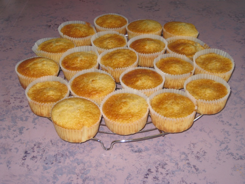 muffins - Page 21 Img_5312