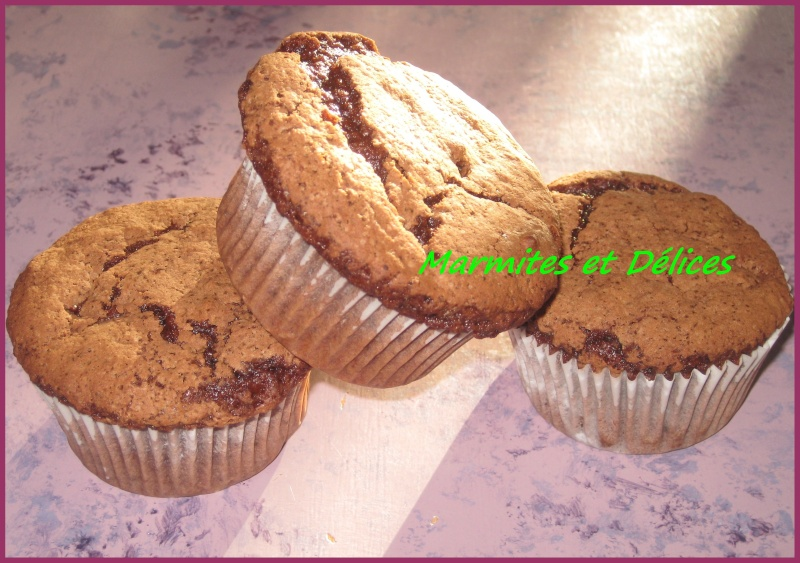 muffins - Page 21 Img_5512