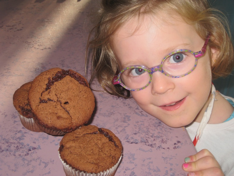 muffins - Page 21 Img_5515