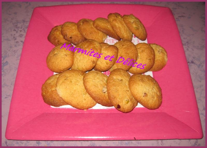 Cookies - Page 20 Img_5625