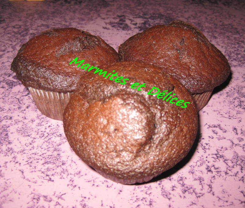 muffins - Page 21 Img_5919