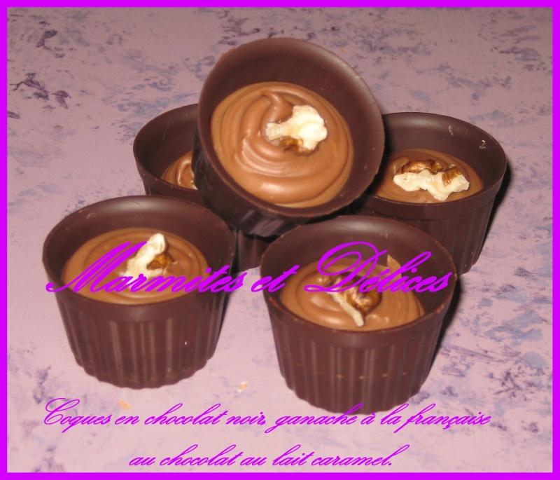 Petits Chocolats  - Page 15 Img_6014