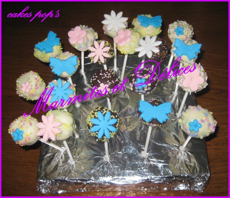 Cake pops - Page 10 Img_6020