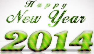bonne année  2014_v10