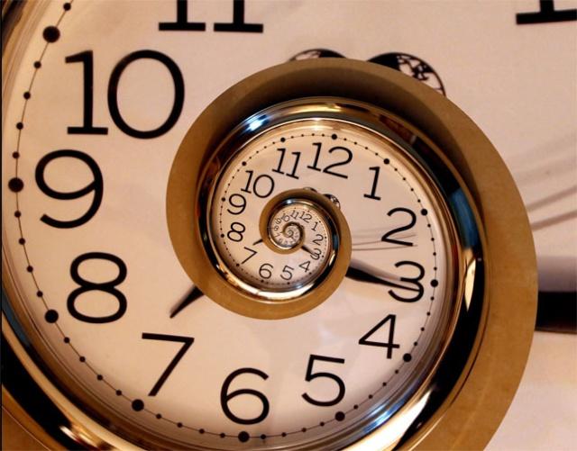 Horloge et temps Horlog13