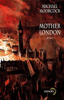 Mother London, Michael Morcook Mother10