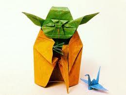 Présentation de Niouky :) Origam12