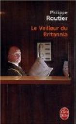 Le veilleur du Britannia Veille10