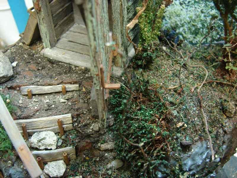 Via Val Vomano - Seite 7 Comp_d12