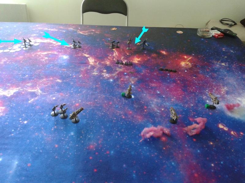 [Eldars vs Navy] ELdars (Elgilloo) Vs Impérium (Alistair) 01_eld10