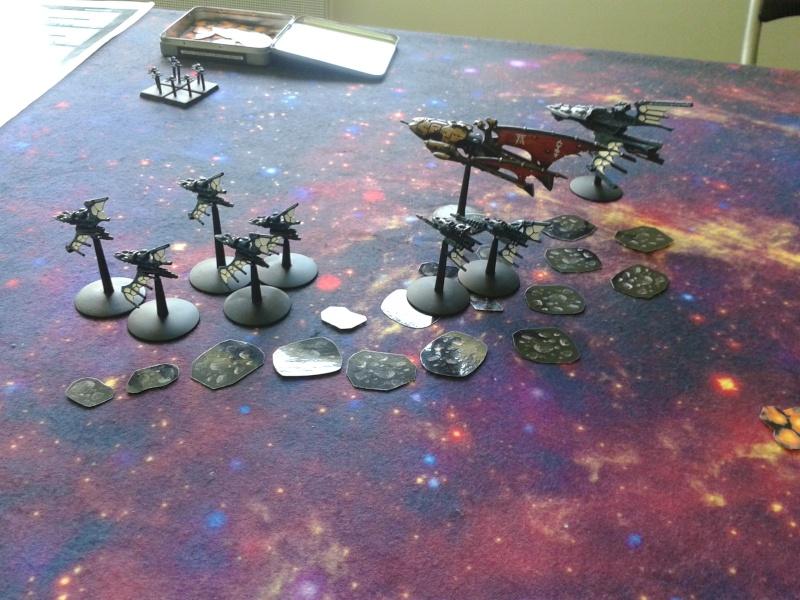 [Eldars vs Navy] ELdars (Elgilloo) Vs Impérium (Alistair) 03_eld10