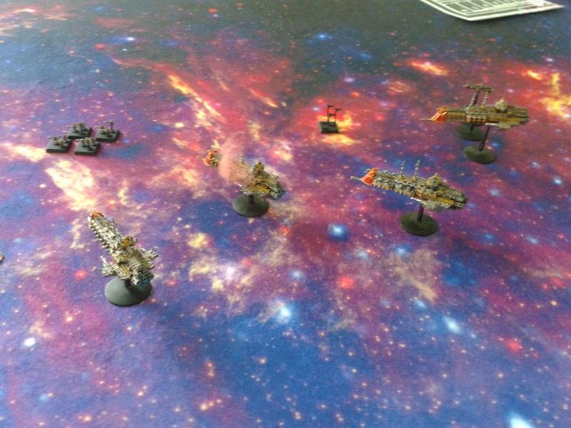 [Eldars vs Navy] ELdars (Elgilloo) Vs Impérium (Alistair) 03_imp10