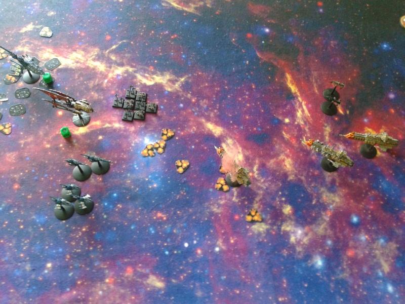 [Eldars vs Navy] ELdars (Elgilloo) Vs Impérium (Alistair) 04_110