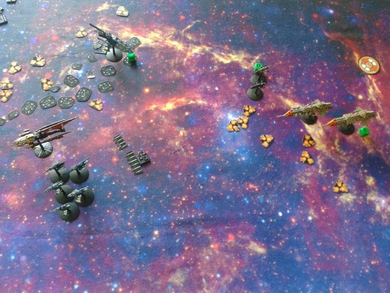 [Eldars vs Navy] ELdars (Elgilloo) Vs Impérium (Alistair) 04_210