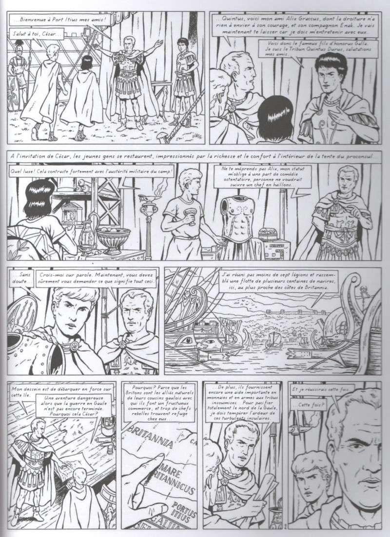 Britannia - Page 2 Alix2_10