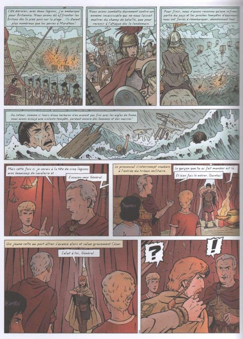 Britannia - Page 2 Alix3_10