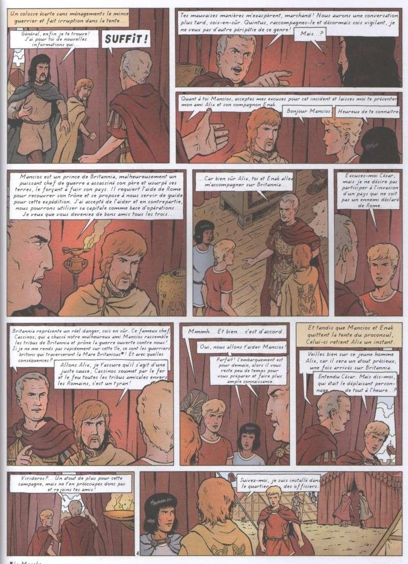 Britannia - Page 3 Alix_410