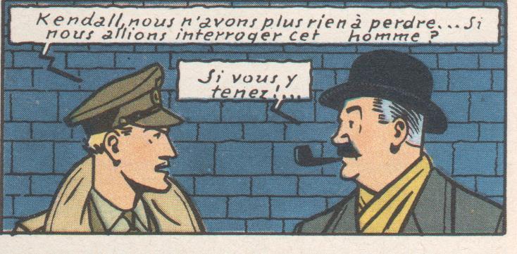 Pleins feux sur Edgar Pierre JACOBS et Blake et Mortimer (2ème partie en cours) - Page 4 Bm_00110