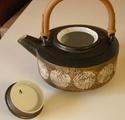Troika Pottery - Page 4 Dscn0014
