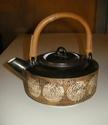 Troika Pottery - Page 4 Dscn0015