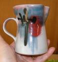 Dartington Pottery - Page 4 Dscn0023