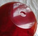 Empoli bottle vase? Dscn0129