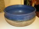 Drymen pottery Dscn0218