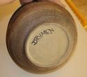 Drymen pottery Dscn0219