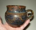 Winchcombe Pottery - Page 2 Dscn0430