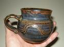 Winchcombe Pottery - Page 2 Dscn0431