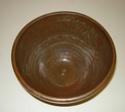 The Friars Pottery, Aylesford. Dscn0615