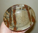 Spiral mark - Gordon Menzies, Iona Pottery Dscn9324