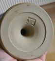 Allan & John Hughes, Anvil Pottery / Wilan Pottery Dscn9833