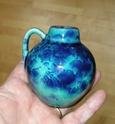 Scheurich Keramik - Page 11 Dscn9840