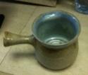 Elizabeth, Richard & Jan Chapman, Canterbury Pottery Img_0410