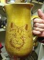 Sheldon pottery Bristol Img_2313