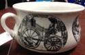 Portmeirion Pottery - Page 2 Img_2515